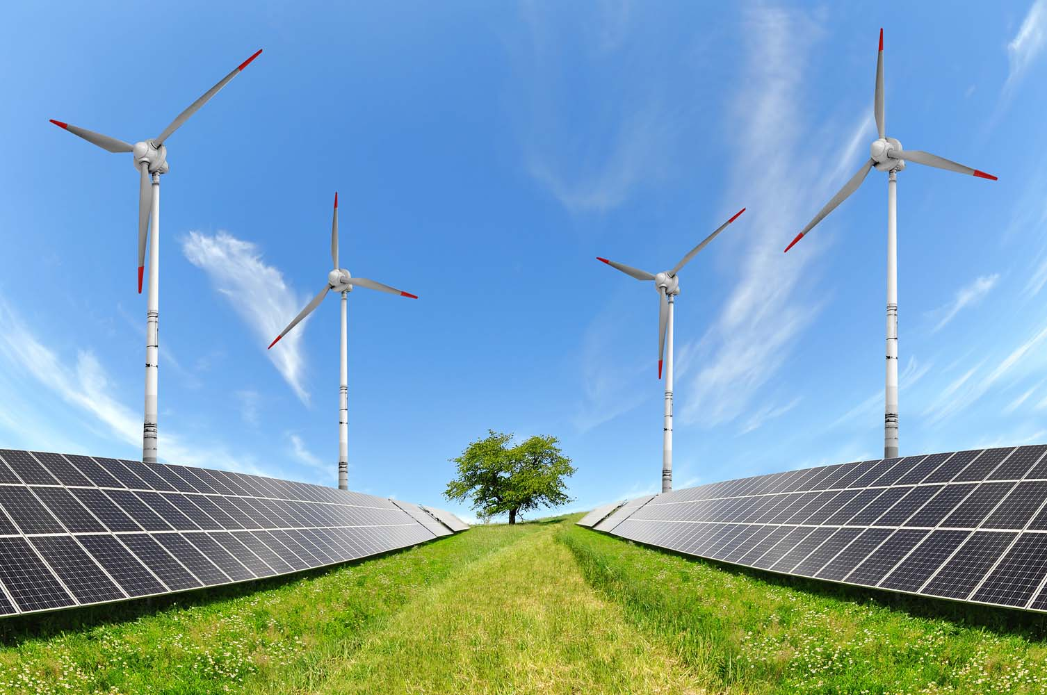 bigstock-Solar-energy-panels-and-wind-t-90315959-Copy.jpg