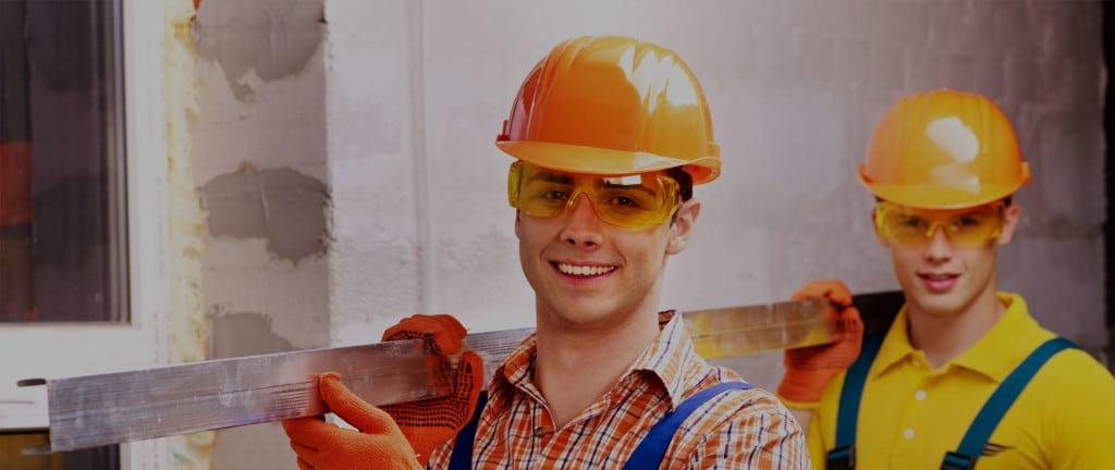 Multitasking materials in future construction